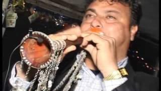 efrin kurd afrin 4 عفرين حفلة