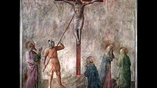 "Pemuda Kristen Bertanya Kepada Dr. Zakir Naik : ""Apa Bukti YESUS TIDAK DISALIB ?"""