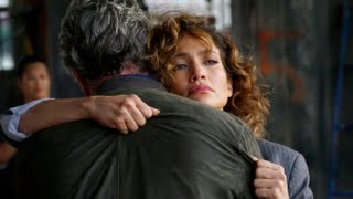 Shades Of Blue Season 1 Episode 6 Review w/ Antonio Jaramillo | AfterBuzz TV