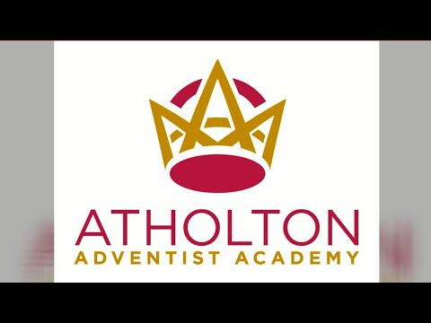 11-14-20-Part 2 Atholton Adventist Academy Worship Service