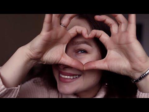 Про ОТНОШЕНИЯ на АНГЛИЙСКОМ языке | фразовые глаголы для дня всех влюбленных