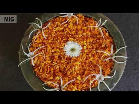 THE TAMARA - COORG : A Luxury Resort in India