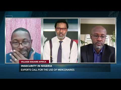 Abducted Kankara Schoolboys  Share Their Stories at Newscentral