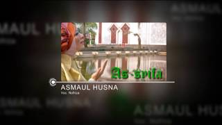 "As syifa ""SHOLAWAT & KHOTMIL QUR""AN"" Album"