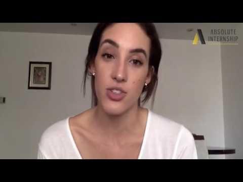 "Jordan's Internship in Shanghai: ""Vlog"" Post #3"