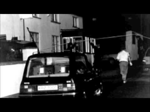 Loughinisland Massacre