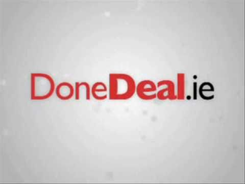 DoneDeal.ie Commercial
