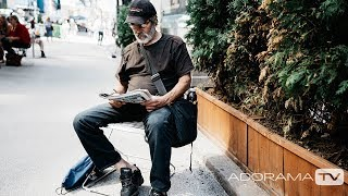 Street Photography Tips From Sony Artisan Ben Lowy: The Breakdown with Miguel Quiles