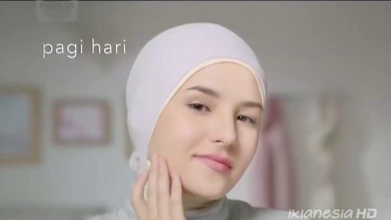 Iklan Wardah Lightening Day Cream and Night Cream 30s - YouTube