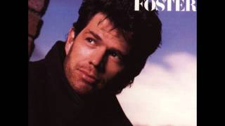 Watch David Foster Whos Gonna Love You Tonight video