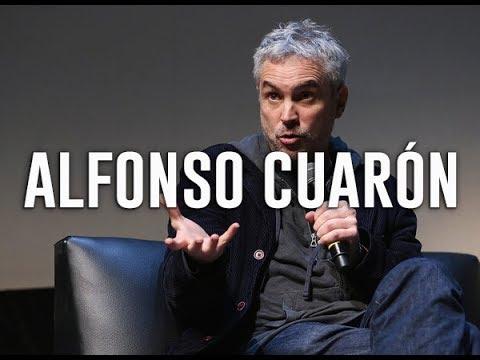 Alfonso Cuarón: Las claves para entender su estilo.