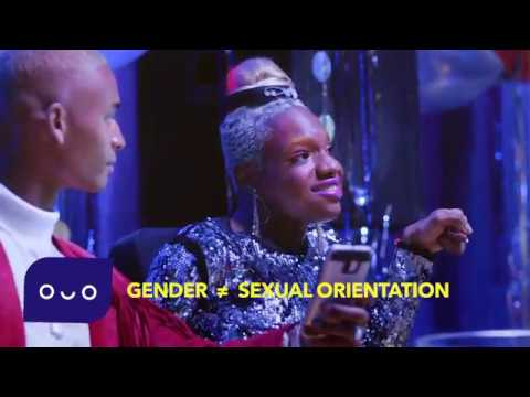 Living Our Marianist Charism: Embracing the LGBTQ Community from YouTube · Duration:  10 minutes 46 seconds