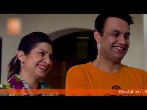 Chanda Taray - Episode 11 - 9 May 2018