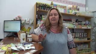 видео Применение бараньего жира от кашля