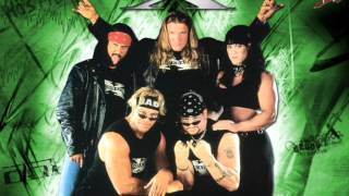 WWF Attitude Era Themes - DX