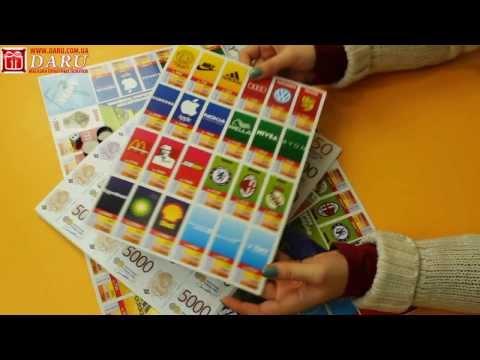 Настольная игра Монополия Luxe. Экономическая настольная игра в жанре бизнес стратегии