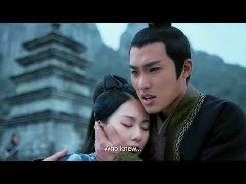 LOST LOVE IN TIMES Ep 35 | Chinese Drama (Eng Sub) | HLBN Entertainment