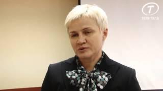 Светлана Мужичкова: с 12 ноября начнутся выплаты вкладчикам «Первого Экспресса»(, 2013-11-06T10:53:46.000Z)