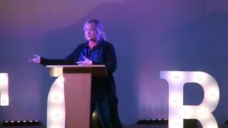 The Big Story - Christy Wimber   ALC17
