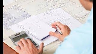 видео Кадастровая оценка: правила оценки стоимости земельных участков и порядок проведения