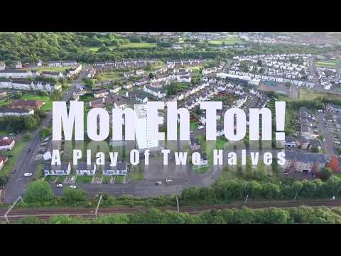Morton Story