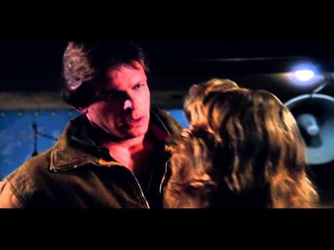 V The Final Battle NBC Narrated Recap of Part II Widescreen HD  Remake