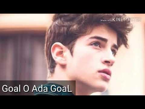 Gol Ada Gol Kaady Haliyo Wiyo Aaheeeee Gol | SINDHI Hot Amazing Mp3 Song Most Funny Song