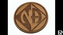 NA Speakers Lonnie B.  Pennsylvania & Patty K.  Canada - Narcotics Anonymous Speaker Meeting