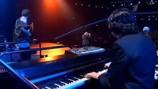 Владимир Пресняков, «А-Студио» -  «Сезон дождей»