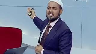 PEACE TV(URDU)— AAO QURAN SAMJHEIN (9 51).mp4