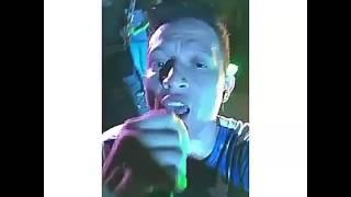 Edson canto