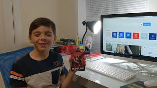 How To Use Roblox Gift Card