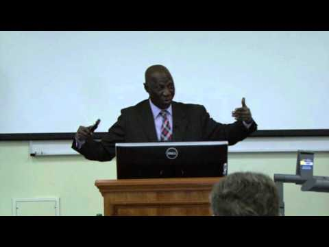 Nigeria and Democratic Republic of The Congo - Full Session (português)
