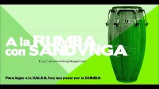 Guaguanco en Borinquen - Charlie Palmieri