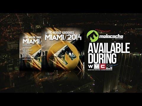 Molacacho Records Artists - MIAMI 2014 / Promo
