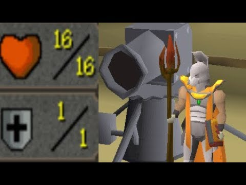 MY PURE IRONMAN IS OP [33 COMBAT] S1E5