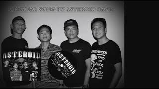 Download Mp3 Asteroid Band - Harapan  New Single