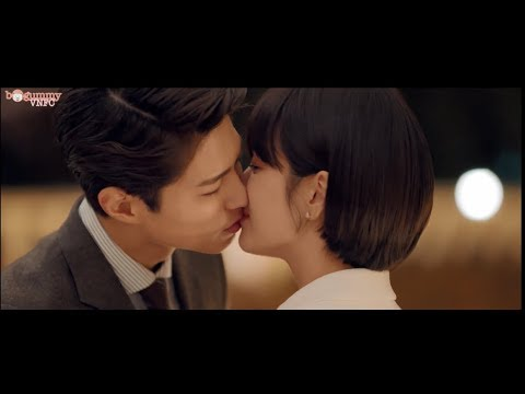 [MV][Vietsub + Kara] Baek A Yeon