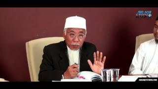 URD - Nasihat Rakyat Malaysia Tidak Tertipu Dengan Jihad ISIS