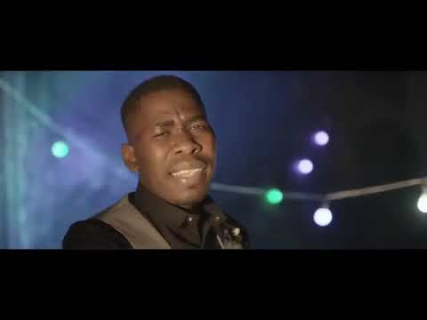 Peace Preachers Yaweh Mwalilinga Official Video