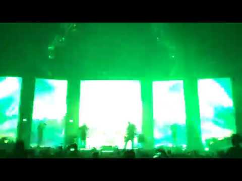 Odesza live at seasons festival vancouver 2016 youtube odesza live at seasons festival vancouver 2016 malvernweather Choice Image