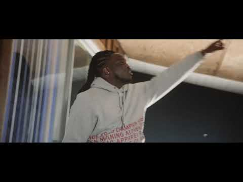 """Trapp Tarell – BeatBox 3 [Not A Diss](OFFICIAL VIDEO) SPOTEMGOTTEM Feat. Pooh Shiesty """"Beatbox 2"""""""