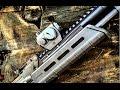 - Ultimak AK Rail Mount Review