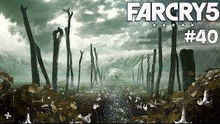 FAR CRY 5 : #040 - Sexy Bliss - Let's Play Far Cry 5 Deutsch / German
