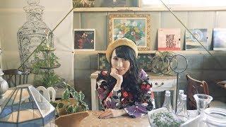 """マキタマシロ """"BIRTH"""" (Official Music Video)"""