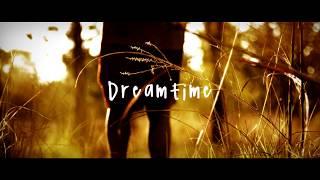 Dreamtime - Wugularr Drifters