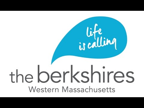 The Berkshires - Life is Calling