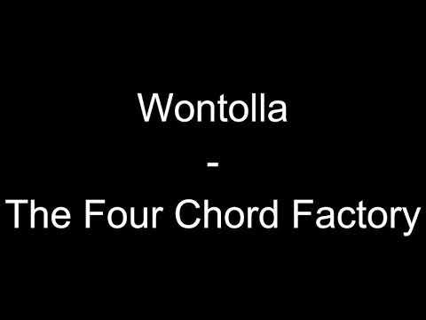 NoahsNoah Sound Effects + Songs Part 2
