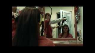 Ombre Salon Moment