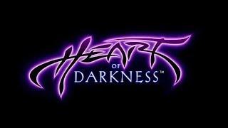 Heart of Darkness (PC) Walkthrough